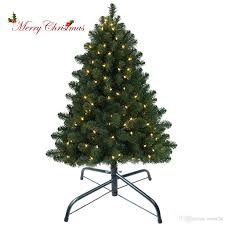 Christmas Tree Stand Holder Rack Foldable Iron Made For 079 Inch 177inch Decorations Green Color Decoration Sale