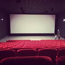 laser quest mont de marsan le grand club cinema mont de marsan address phone