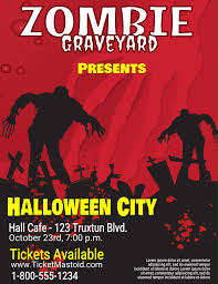 Halloween City Brownsville Tx by 100 Halloween City Halloween City Kokomo Indiana Page 4