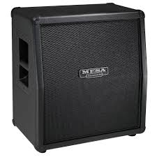 Mesa Boogie Cabinet Dimensions by Mesa Boogie Mini Rectifier 1x12