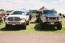 Another NallyPowerstroke 2003 Ford F250 Super Duty Super Cab Post ... Carlisle Truck Nationals To Be Held Through Weekend At Fairgrounds Another Nallypowerstroke 2003 Ford F250 Super Duty Cab Post Interesting Flickr Photos Tagged Ltrucktionals Picssr All 2015 Presented By Events Carshowzcom Httpwwweventscomcarlisle Event Alert August 35 In Pa Best Trucks At Carlisle Truck Tionals Youtube Movin Out Records Fall The In 2016 Zone Shows Blog Were Welcoming This 1951 775892295