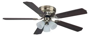 summertime ceiling fan direction gallery home fixtures