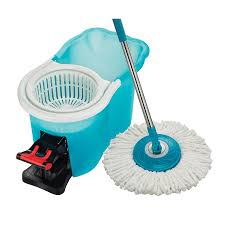Bona Microfiber Floor Mop Target by O Cedar Hardwood Floor N More Mop Walmart For Walmart Dust Mop