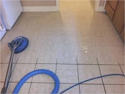 washing tile floors with dish soap steam cleaners mops for