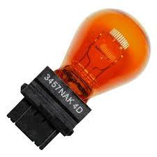 eiko 06665 miniature automotive light bulb
