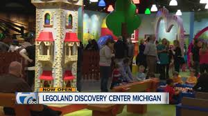 Legoland Teacher Discount Michigan Ivivva Promo Codes Billie A Femalefirst Body Subscription Startup Ditches The Best Razor Ive Ever Used Sister Studio Faq Our Honest Review Of 25 Off Coupon Codes Top October 2019 Deals Meet Box Shaving Service Aimed At Counting My Pennies Legoland Teacher Discount Michigan Ivivva Promo Codes