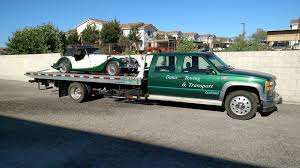 Specialized Antique Car Auto Transport In Southern California ... Can You Tow Your Bmw Flat Tire Chaing Mesa Truck Company Towing A Tow Truck You And Your Trailer Motor Vehicle Tachograph Exemptions Rules When Professional Pickup 4x4 Car Towing Service I95 Sc 8664807903 24hr Roadside To Or Not To Winnebagolife 2017 Honda Ridgeline Review Autoguidecom News Properly Equipped For Trailer Heavy Vehicle Towing Dial A 8 Examples Of How Guide Capacity Parkers