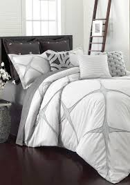 Vince Camuto Bedding by Vue Cersei Bedding Collection Belk