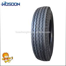 Trailer Tyres Truck Tires 750-16 750-16 700-15 8-14.5 Made In China ... Uerstanding Tire Load Ratings Traxxas Tireswheels Assembled Blue Beadlock 116 Summit Tra7274 China Military Truck Tires 1600r20 1400r20 Advance Brand With 35 Inch Ford Enthusiasts Forums Do You Wonder If Your Tires Will Fit F150online 650 X 16 2pcs Original Hsp Kidking Spare Parts 86016n New V Tread Tyre Trailer Tyres 75016 70015 8145 Made In 11r225 617 For Suv And Trucks Discount Mickey Thompson Baja Claw 4619516 Used Mud Rock Cooper Discover Stt Pro Lt21585r16 5112q Bw 215 85 2158516 165 Best 2018