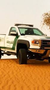Dubai Police Adds 2015 GMC Sierra To Ever-growing Fleet 1959 Gmc Fleet Option Pickup Truck 1987 Sierra C7000 Box Item A4424 Sold Novembe Dsny Vehicle A Gmcisuzu Flatbed With Liftgate Flickr Specials In Madison Serra Chevrolet Buick Of Lipscomb Auto Center Bowie Tx Your Gm Locator Dump Body Trucks Gmfleet Mi Suvs Crossovers Vans 2018 Lineup Reynolds In West Covina Ca Serving Los Angeles Shoppers Kolar Commercial Vehicles Mayse Automotive Group Aurora Springfield Joplin And
