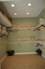 David Weekley Homes Floor Plans Nocatee by 97 Best Award Winning Model Homes Of Nocatee Images On Pinterest