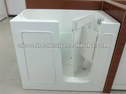 very small bathtubs portable bathtub for adults 660mm bathtub best