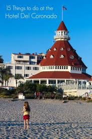 14 Best California - Hotel Del Coronado, San Diego Images On ... 2600 San Pedro Dr Ne Alburque Nm Investment Property For Online Bookstore Books Nook Ebooks Music Movies Toys Eugene Ray Architect Christmas On Coronado Island Powerful Ufo Fire Races Through Fairfield Home Days Before Christmas Retail Space For Lease In Coronado Center Ggp Going Down Schindler Escalator Barnes And Noble Newport Kentucky Funkofamily Schindler Mt At Barnes Noble Clifton Commons Nj Youtube Location Photos Of Mall R Hydraulic Elevator