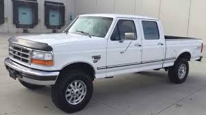 WWW.DIESEL-DEALS.COM IMMACULATE 1996 FORD F250 CREW SHORT BED 4X4 ... Fit 19992017 Ford F250 F350 F450 65ft Bed Trifold Soft Tonneau Pickup Truck Beds Tailgates Used Takeoff Sacramento 6 9 Short Box Oxford White Super Duty Amazoncom 2008 Reviews Images And Specs 1997 Heavy Review In 4k Youtube Triple Crown Trailer On Twitter Check Out This With A Cm 2001 Pickup Truck Bed Item Br9636 Sold Septem Bak Industries 772330 Bakflip F1 Hard Folding Cover 2003 Ds9619 Januar Thanks Dab Constructors Amp Research Bedxtender Hd Max Extender 19992018