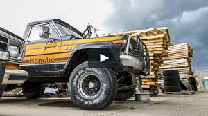 Lethbridge Jeep Honcho Storm June 2016 On Vimeo Caltrans District 8 Scs Software On Twitter One Can Also See A Lot Of Beautiful Tuned Parting The Redwood Curtain Slideshows North Coast Journal Untitled Rndabout Myth Large Trucks Youtube Chapter 3 Size Composition And Characteristics The Us Truck Stop Classics Mercedesbenz Commercial Vehicles Three How To Use Feature Layer Pferred Routes Penndot Bucket List For Hop Projects Major Carrier Again Ordered Pay Big Payout Driver Following 2019 New Western Star 5700xe At Premier Group Serving Usa Interesting Flickr Photos Tagged Truckstar Picssr