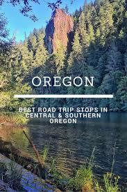 Jacksonville Oregon Pumpkin Patch by Best 25 Medford Oregon Ideas On Pinterest Oregon Oregon Travel