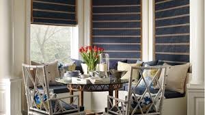 ProvenanceR Woven Wood Shades Buy At Furniture Finesse In York PA