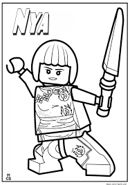 Full Size Of Coloring Pagecute Zane Pages Page Fascinating Ninjago