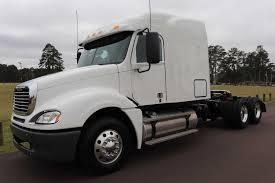 100 Propane Trucks For Sale Lonestar Truck Group TAG Truck Center S Truck
