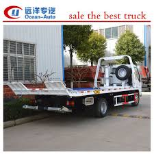 ISUZU Tow Truck For Sale,ISUZU Tow Truck Suppliers,road Tow Truck ...