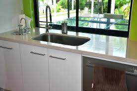 Home Depot Kitchen Sinks Canada by Kitchen Sinks Lowes Home Depot Old With Drainboards Laundry For
