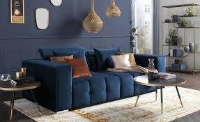 switch big sofa vila gefunden bei möbel höffner