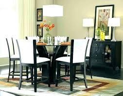 Pub Style Dining Room Sets Set Table Furniture