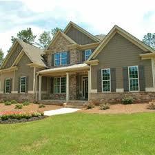 Knight Homes New Homes in Atlanta GA