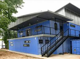 100 Custom Shipping Container Homes 7 Ideas For Converting Bulk S Into Awesome