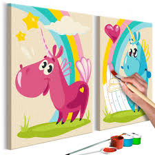 Más De 200 Dibujos Para Pintar Y Colorear Gratis