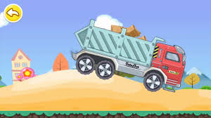 How Dump Truck Works, Illustration Dump Truck, Games Baby Kids - YouTube Mr Blocky Garbage Man Sim App Ranking And Store Data Annie Truck Simulator City Driving Games Drifts Parking Rubbish Dickie Toys Large Action Vehicle Truck Trash 1mobilecom 3d Driver Free Download Of Android Version M Pro Apk Download Free Simulation Game For Paw Patrol Trash Truck Rocky Toy Unboxing Demo Bburago The Pack Sewer 2000 Hamleys Tony Dump Fun Game For Kids Excavator Forklift Crane Amazoncom Melissa Doug Hq Gta 3 2017 Driver