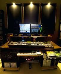 desk image studio rta corner computer desk studio rta creation