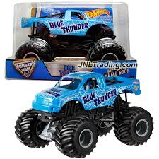 Hot Wheels Year 2017 Monster Jam 1:24 Scale Die Cast Metal Body ... Ultimate Hot Wheels Shark Wreak Monster Truck Closer Look Year 2017 Jam 124 Scale Die Cast Bgh42 Offroad Demolition Doubles Crushstation For The Anderson Family Monster Trucks Are A Business Nbc News Dsturbed Other Trucks Wiki Fandom Powered By Wikia Hot Wheels Monster 550 Pclick Uk 2011 Series Blue Thunder Body 1 24 Ebay Find More Boys For Sale At Up To 90 Off Megalodon Fisherprice Nickelodeon Blaze Machines