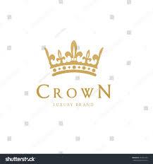 Fireman Pumpkin Carving Stencils by 100 Template Crown L Letter V Letter Crown Graduation Stock
