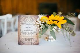 Gorgeous Tennessee Sunflower Wedding Inspiration Smoky Mountain Desnation Wedding At The Barn Chestnut Springs Gorgeous Tennessee Sunflower Wedding Inspiration Ole Smoky Moonshine To Open Second Distillery Oretasting Bar 78 Best The Travellers Rest Images On Pinterest Children Old Country Barn Surrounded By Tennessee Fall Colors Stock Photo Event Venue Builders Dc About Ivory Door Studio Bloga Winter Willis Red Barn With American Flag Near Franklin Usa Dinner Tennessee Blackberryfarm Entertaing