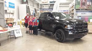 100 Rent A Truck From Lowes RIVERSIDE IN THE COMMUNITY Riverside Chrysler Dodge Jeep Ram Ltd