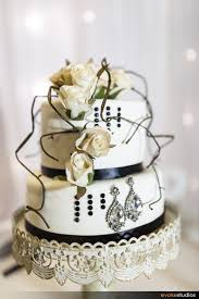 Wow Love This Cake