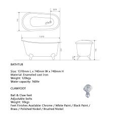 Kohler Villager Bathtub Biscuit by 100 Kohler Villager Bathtub Biscuit 46 Best Bathroom