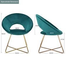 paket konferenzstuhl besucherstuhl esszimmerstuhl stoff samt herausragendes design