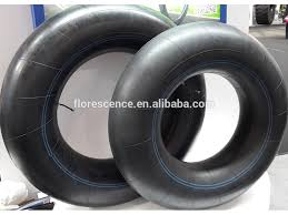100 Truck Tubes Natural Inner Tube