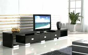 Living Room Corner Cabinet Ideas by Tv Stand Tv Stand For Corner Stands Stunning Cabinet Ideas