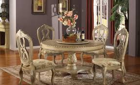Cheap Dining Room Sets Under 100 by Table Dinning Room Table Set Unforeseen Dining Room Table Sets