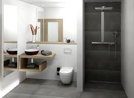 kleine badezimmer ganz groß kleiner duschraum kleines bad
