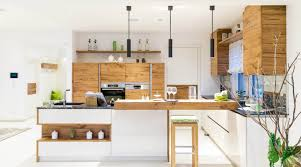 100 Home Design Architects Ers Loxone