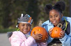 Canby Pumpkin Patch Train by Best Pumpkin Patches And Farms Near Chicago