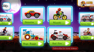 Car Games 2017 | Fun Kid Racing By Tiny Lab Productions - Android ... Monster Truck Game For Kids Educational Adventure Android Video Party Bus For Birthdays And Events Fun Ice Cream Simulator Apk Download Free Simulation Game Playing Games With Friends Gamers Stunt Hot Wheels Pertaing Big Gear Nd Parking Car 2017 Driver Depot Play Huge Online Available Gerald383741 Virtual Reality Truck Changes Fun One Visit At A Time Business Offroad Oil Tanker Drive 3d Mountain Driving