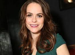 I am not ashamed OITNB s Taryn Manning on her addiction struggle