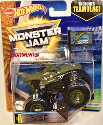 HOT WHEELS 2017 MONSTER JAM INCLUDES TEAM FLAG SHARK SHOCK CREATURES ... 2018 Monster Jam Series Hot Wheels Wiki Fandom Powered By Wikia Truck Videos For Kids Hot Wheels Monster Jam Toys Under Coverz Predator Illuminator Free Shipping For Sale Item Playset Shop Toys Instore And Online Patriot 3d Games Race Off Road Driven Has Its Charms Even If A Slog Macworld Worlds Best Driver Game Screenshots 3 Good Games Luxury Zombie 18 Paper Crafts Dawsonmmp In Destruction Hotwheels Game Amazoncom 2005 Mattel Rare Case Walmartcom