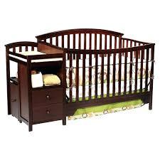 tar crib mattress – soundbord