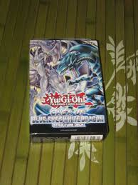 Lightsworn Structure Deck Full List by Saga Of Blue Eyes White Dragon Structure Deck U2013 A Brief Review And